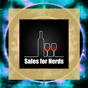 Sales for Nerds