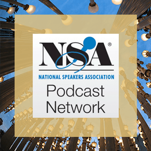 Voices of Experience: National Speakers Association