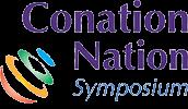 Conation Nation
