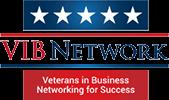 VIP Network