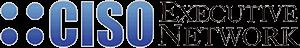 CISO Executive Network