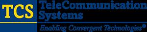 Tele Communication Systems
