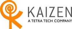 The Kaizen Company